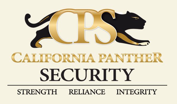Security Guard Companies Los Angeles